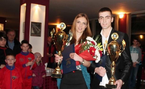 Ivana-Plecici-i-Mladen-Mirkovic