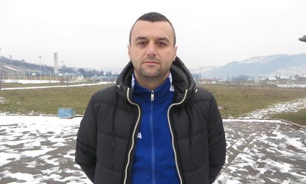 Jadranko Janjic