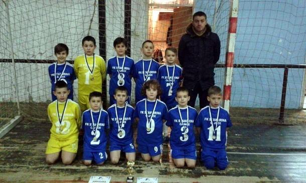 Mladi-fudbaleri-Stakorine