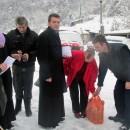 Pomoc soci Visgrad
