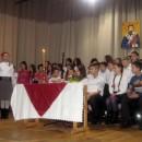 Savindan u Cajnicu (1)