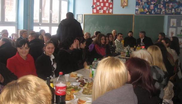 Savindan u Cajnicu (10)