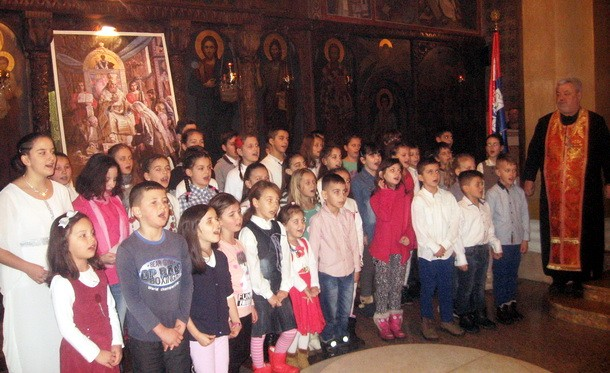 Savindan u Cajnicu (3)