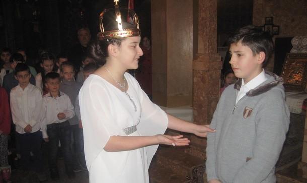 Savindan u Cajnicu (4)