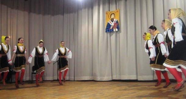 Savindan u Cajnicu (7)