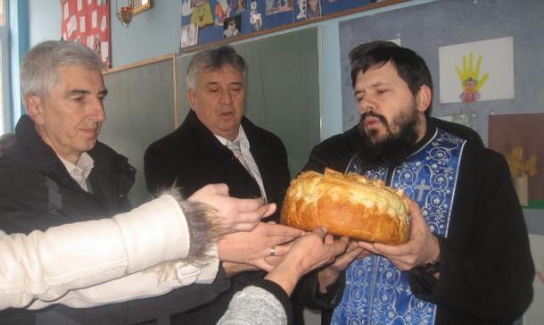 Savindan u Cajnicu (9)