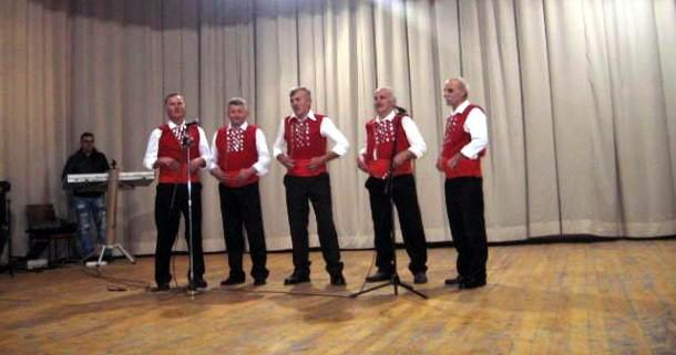 Svecana akademija u Cajnicu (6)