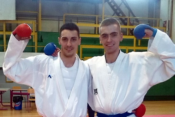 Poluga i Mirkovic