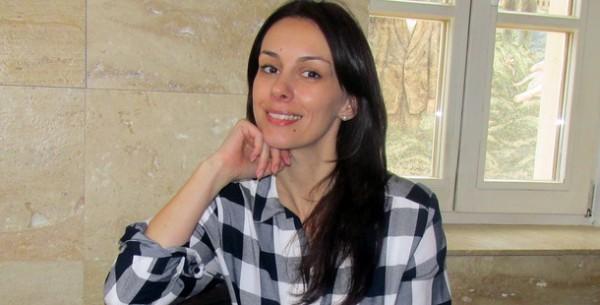 Slboda Micalovic