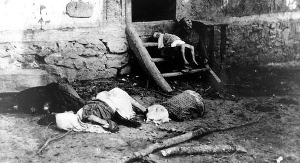 Srbi-1942.-u-Istocnoj-B