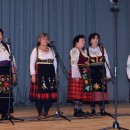 Treci sabor etno muzike u Rudom