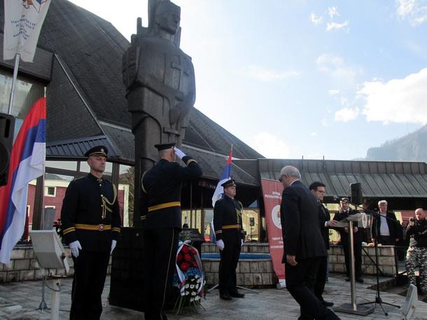 [Slika: Vijenci-u-Visegradu.jpg]