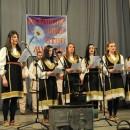 sabor etno muzike u Rudom