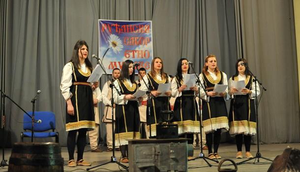 [Slika: sabor-etno-muzike-u-Rudom.jpg]