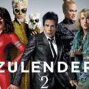 zulander-2