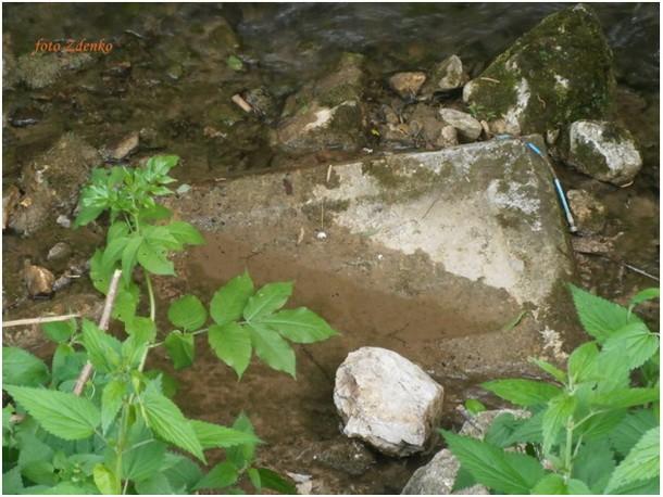 Austrougarski kamen u Rogatici (3)