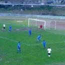 FK Drina Leotar