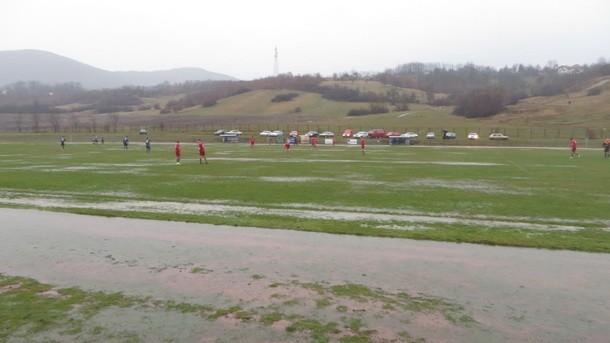 FK Mladost - Mladost