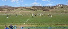 FK Mladost - Podrinje 2