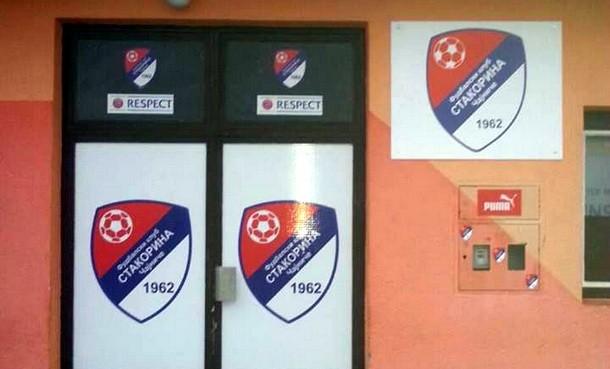FK STakorina (3)