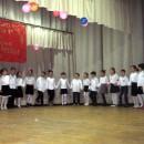 Koncert KUD Izvor (4)