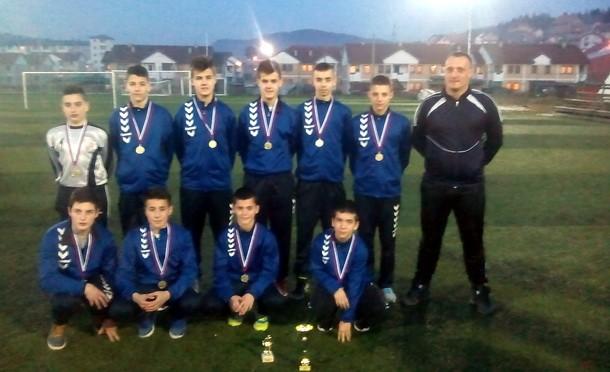 Nade FK Mladost