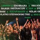 OK Fest 2016