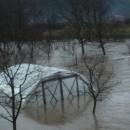 Poplava u Rudom 2