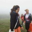 Ucenici iz Foce skupljaju otpad