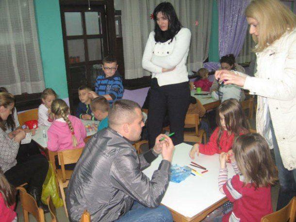 Djeca Vasrks u Cajnicu (4)