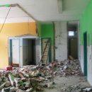 Dom zdravlja u Cajnicu (1)