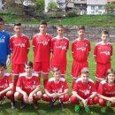 FK Stakorina mladi