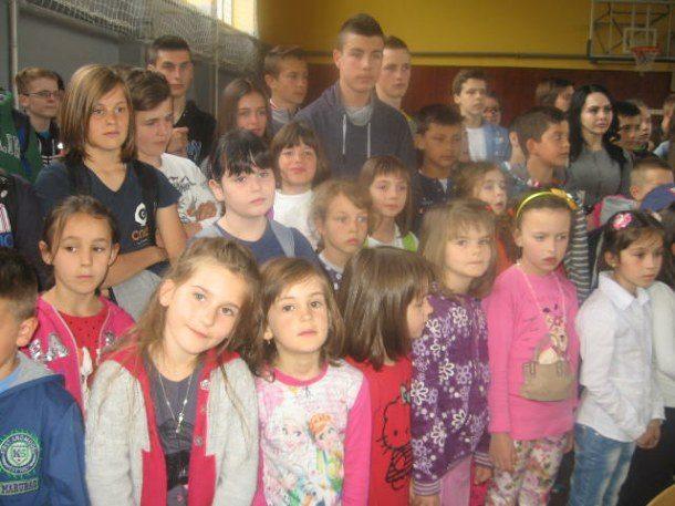 Malesevic u Cajnicu (5)