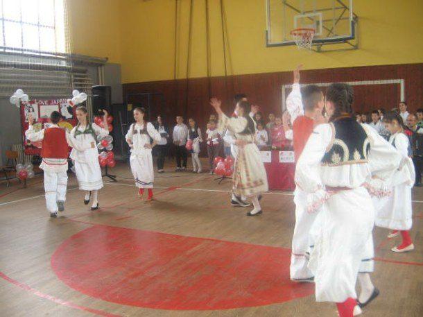 Malesevic u Cajnicu (7)
