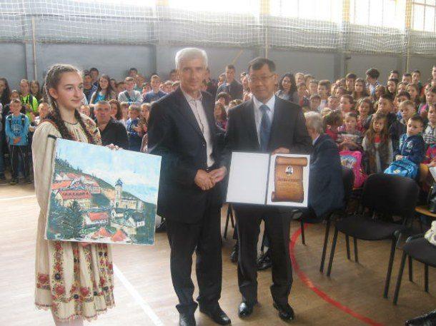 Malesevic u Cajnicu (8)