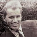 Radoslav_Rade_Jovanovic_(1928-1986)