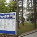 bolnica Foca