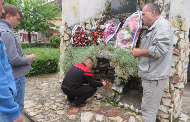 Dan Vojske Republike Srpske u Rogatici (1)
