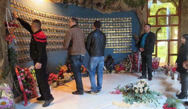 Dan Vojske Republike Srpske u Rogatici (3)