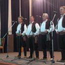 Izvorno pjevanje u Rogatici (1)