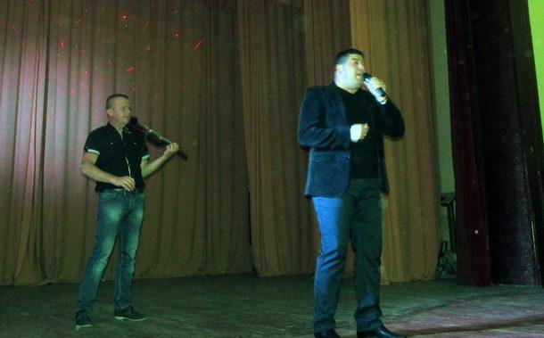Koncert za Marka Markovica (1)