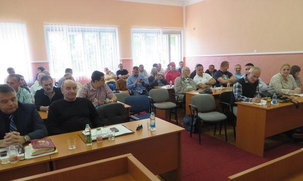 MOSI Rogatica skupstina (2)