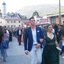 Maturanti u Cajnicu (1)