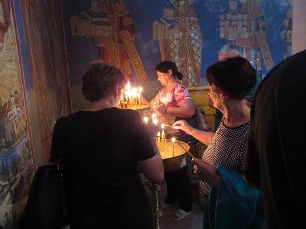 Penzioneri iz Roge u Trebinju (3)