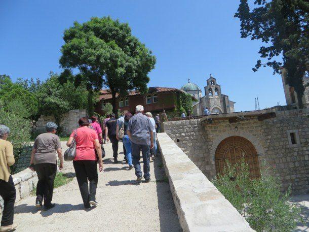Penzioneri iz Roge u Trebinju (5)
