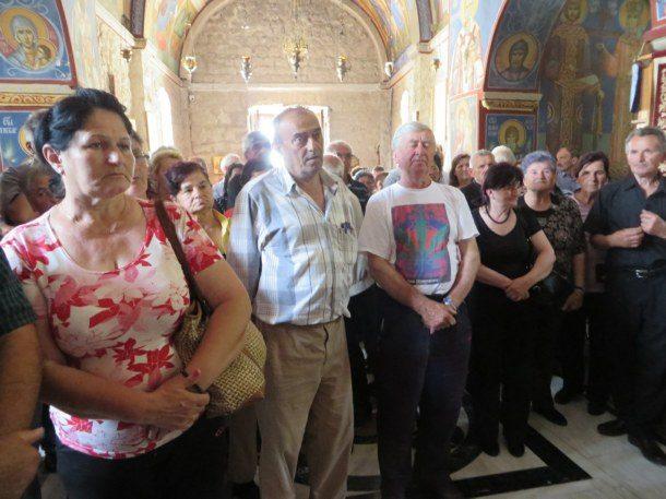 Penzioneri iz Roge u Trebinju (7)