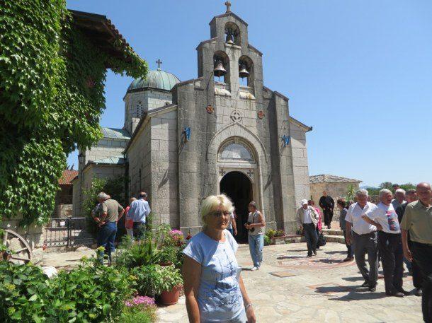 Penzioneri iz Roge u Trebinju (8)