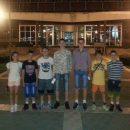 Djeca iz Cajnica