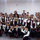 Folklor Kusturica