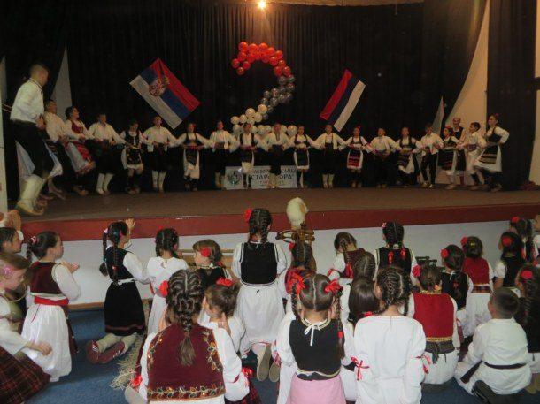 KUD Stara Gora (1)